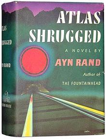 220px-AtlasShrugged