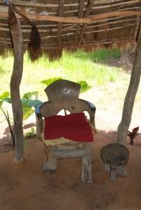 Zambia 2007 1138
