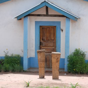 Zambia 2007 1169