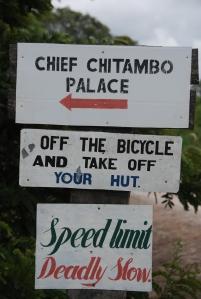 Zambia 2007 384