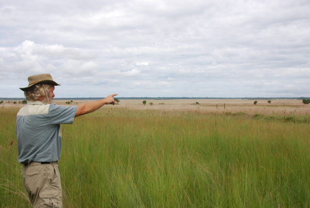 Zambia 2007 1247