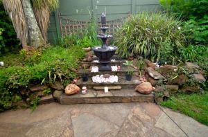 Fountain_DSC6097
