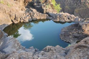 Zambia VicFallspool2007