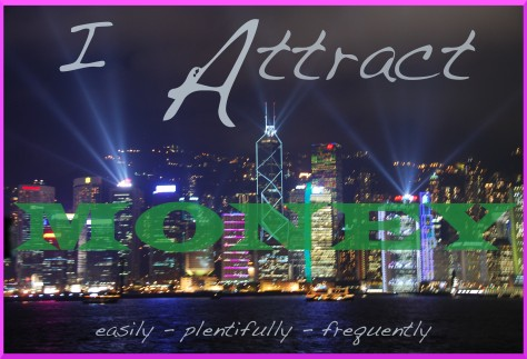 HK-money1