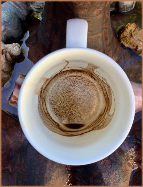 sedimental1